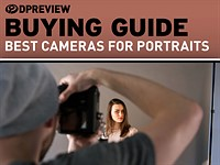 DPReview TV: Sony FX3 review – cinema camera or a7S III in disguise?